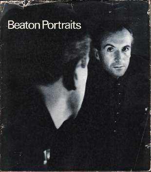 Beaton Portraits