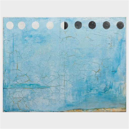 Robert Bordo (b  1949): Day and Distance