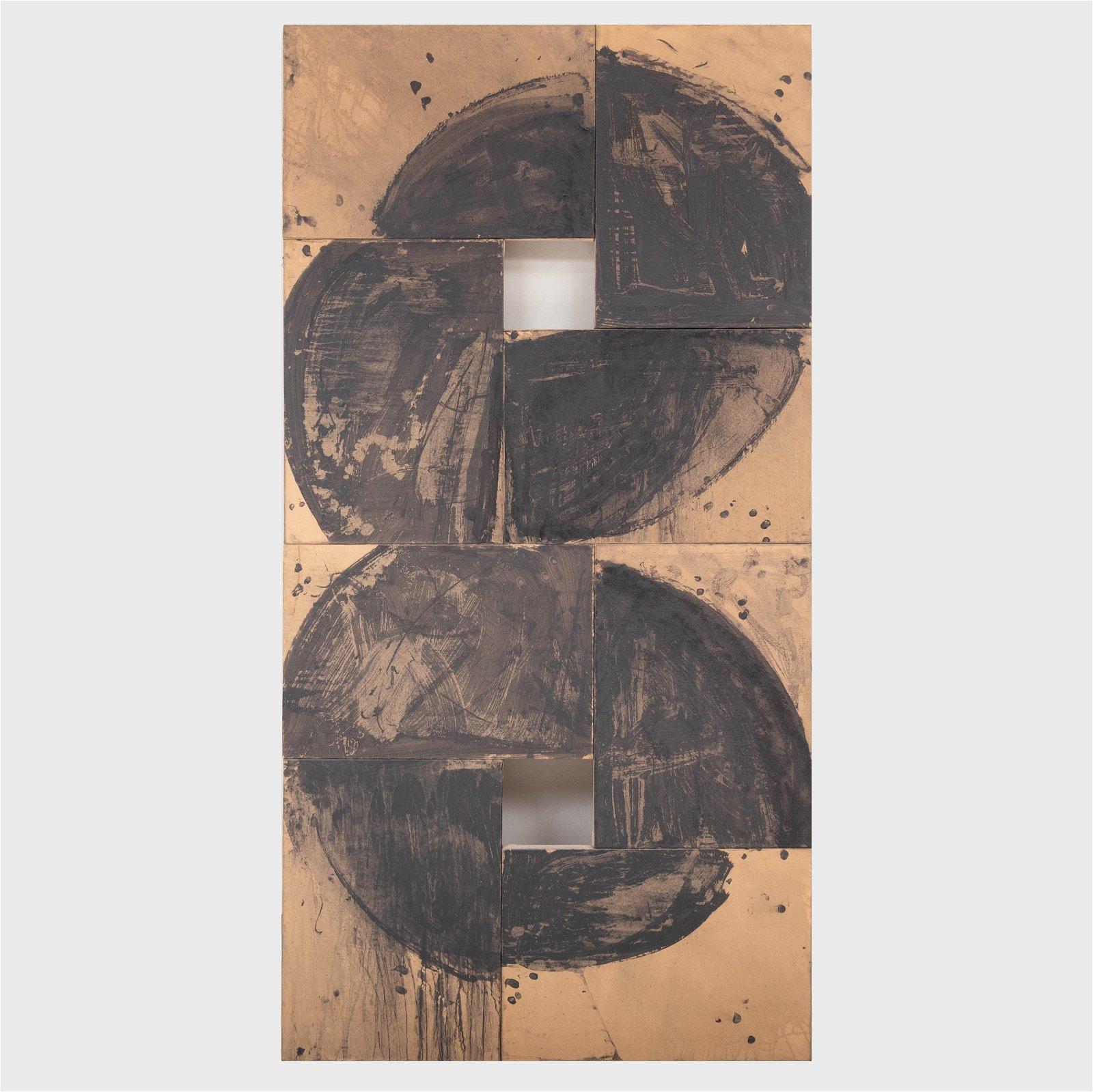 Serge Spitzer (1951-2012): About Sculpture
