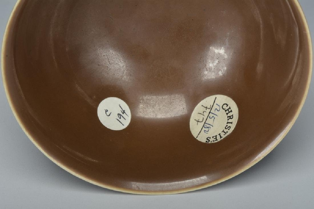 An Imperial Bowl, Xuande Mark and Period - 6