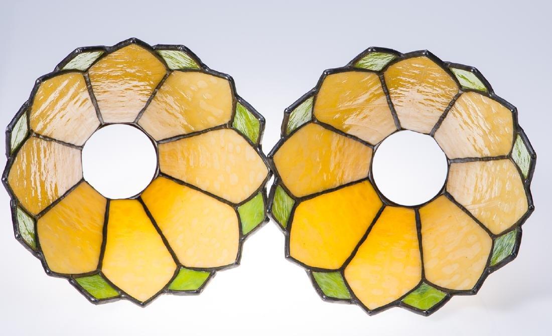 Tiffany Style Lamp Shades - 2