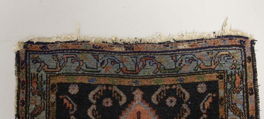 Caucasian Rug - 4