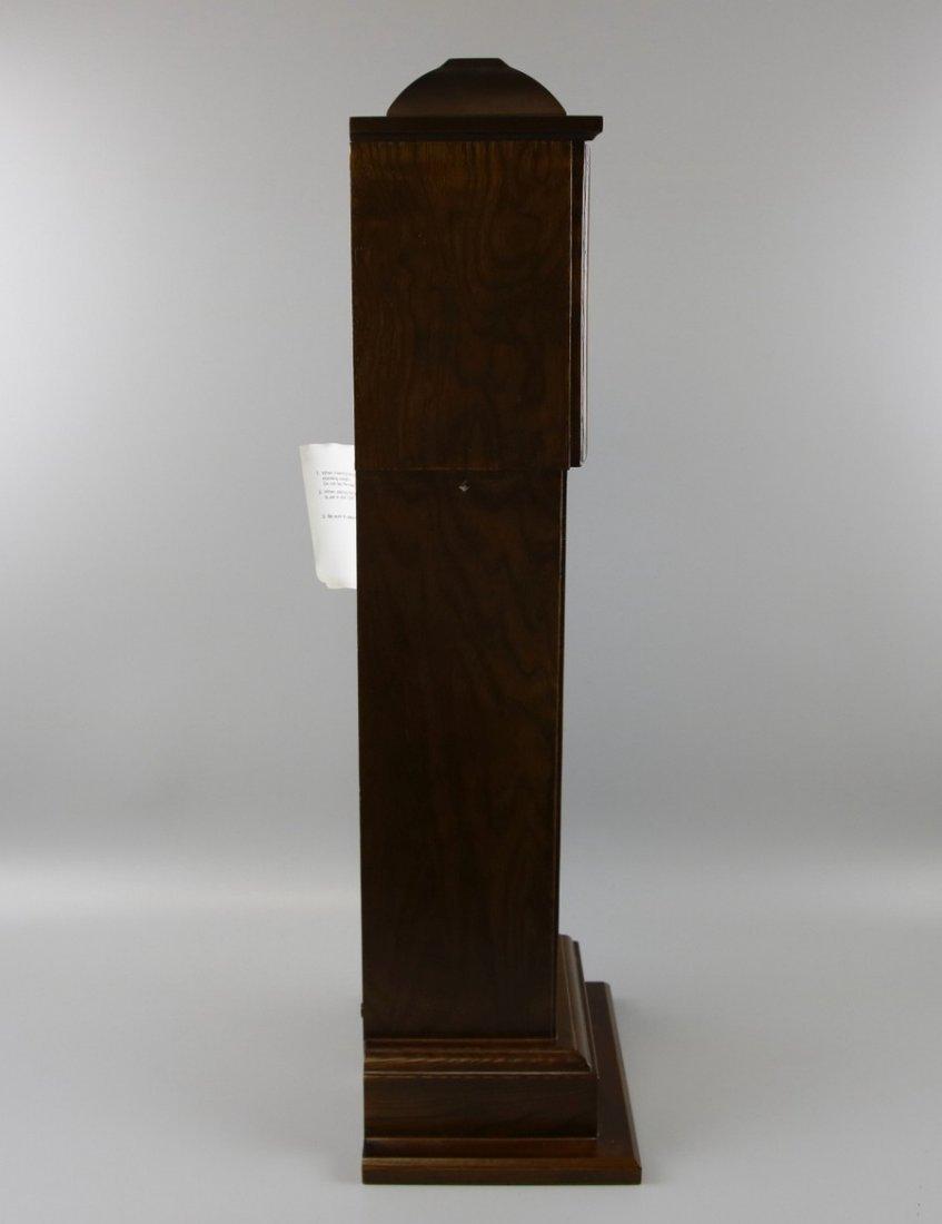 Seiko Quartz Symphony Mantel Clock - 6