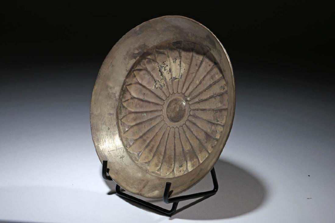 Ancient Roman Drinking Bowl - 2