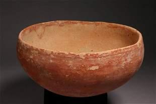 Holyland Bowl