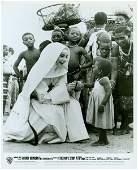 006: AFRICAN FILM STILLS PHOTOS TRIBAL NATIVE BLACK
