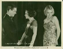 8: CAROLE LOMBARD STILLS Carole Lombard