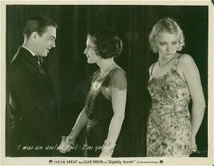 CAROLE LOMBARD STILLS Carole Lombard
