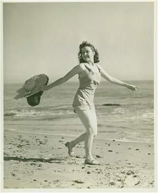 SUSAN HAYWARD STILLS Susan Hayward