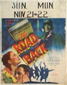 243: The Road Back