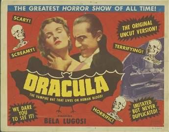 59: DRACULA TITLE CARD