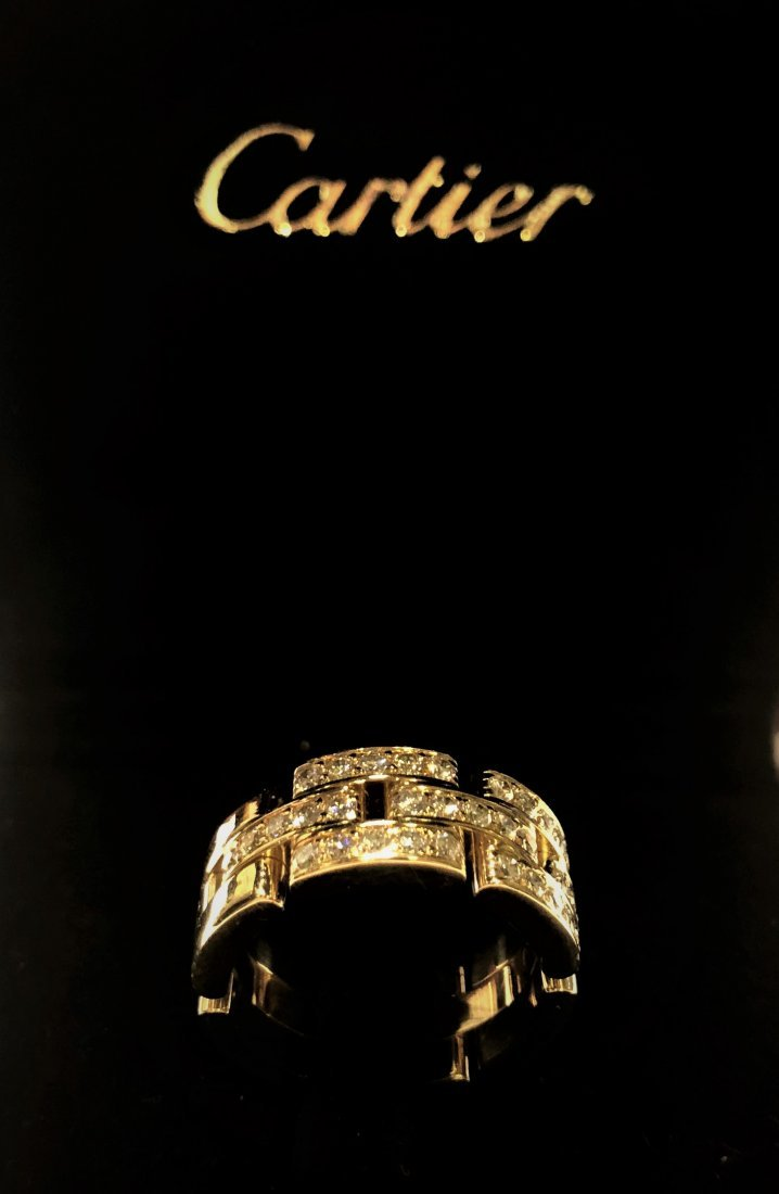Vintage Cartier Jewelry For Sale Antique Cartier Jewelry