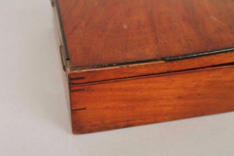 Winson & Newton Artist's Box - 7