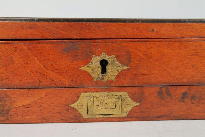 Winson & Newton Artist's Box - 8