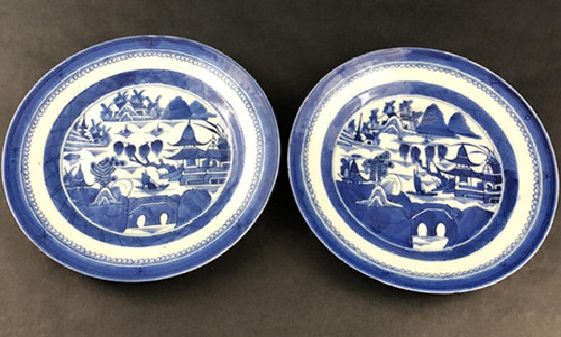 20th Century Asian Porcelain