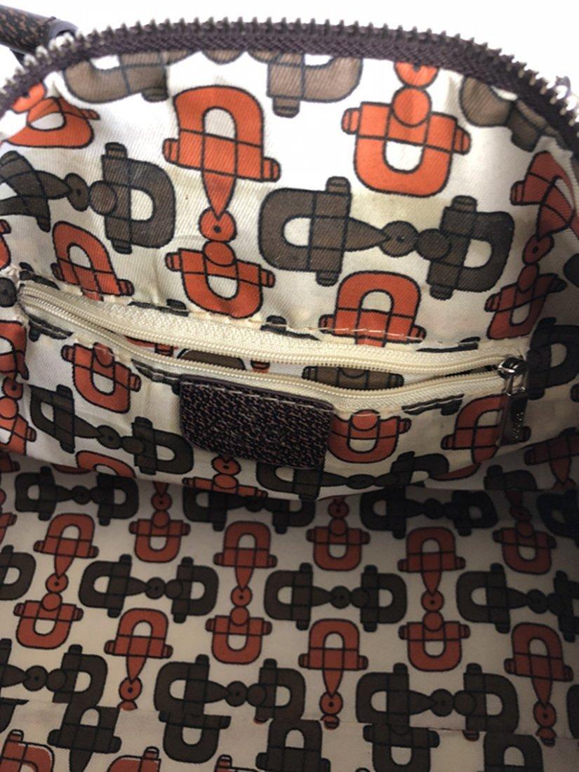 Gucci handbags - 6
