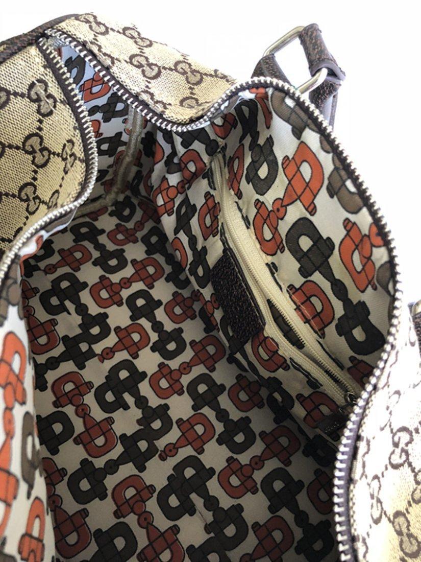 Gucci handbags - 8