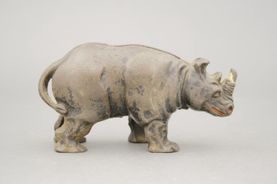 Rhino - 2