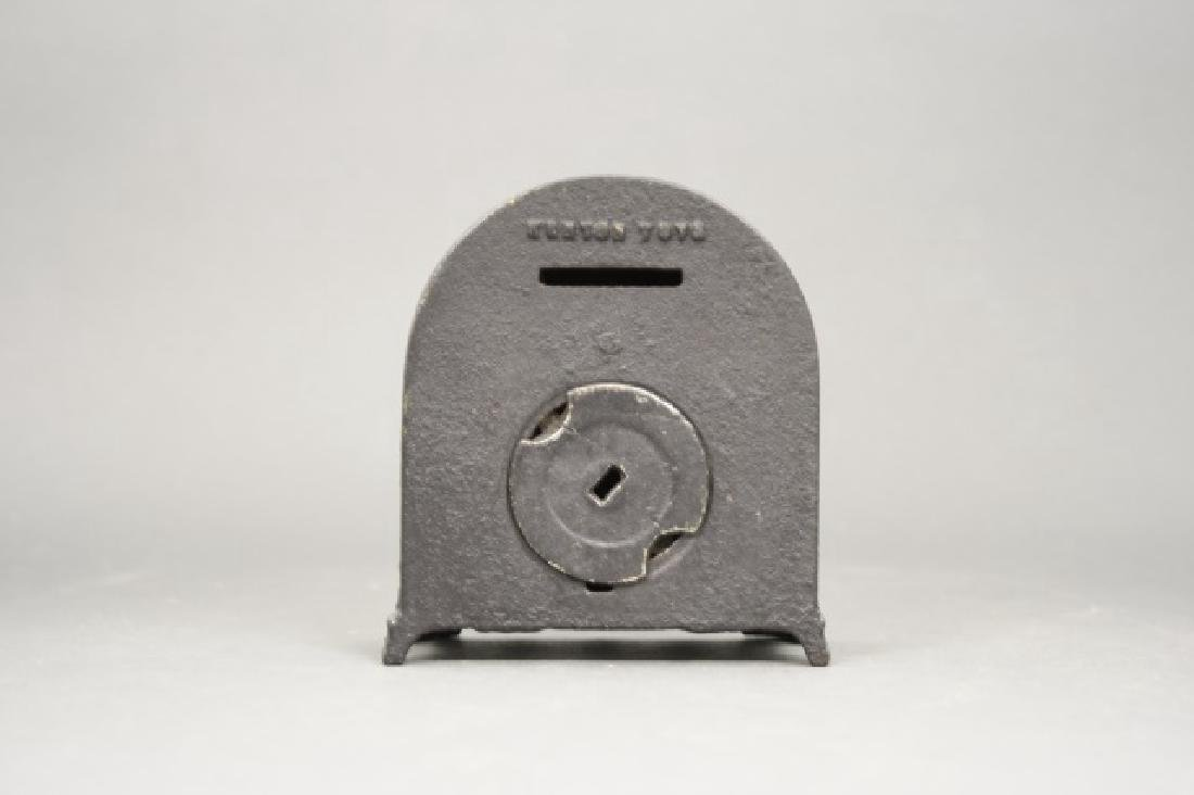 Crosley Radio, Small - 2