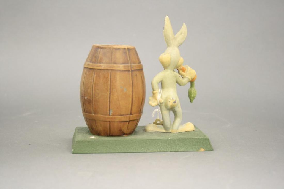 Bugs Bunny - 2