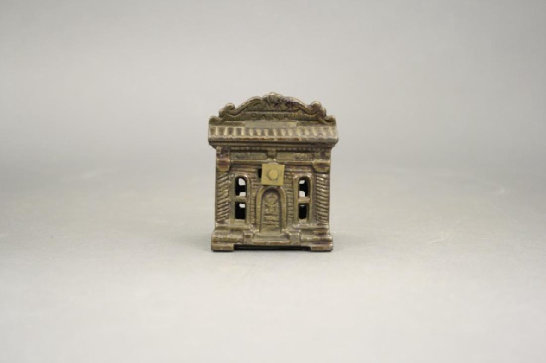 1876 Bank - Small