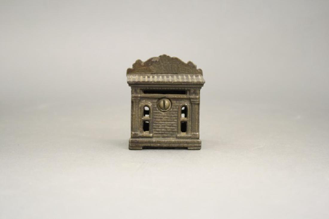 1876 Bank - Small - 2
