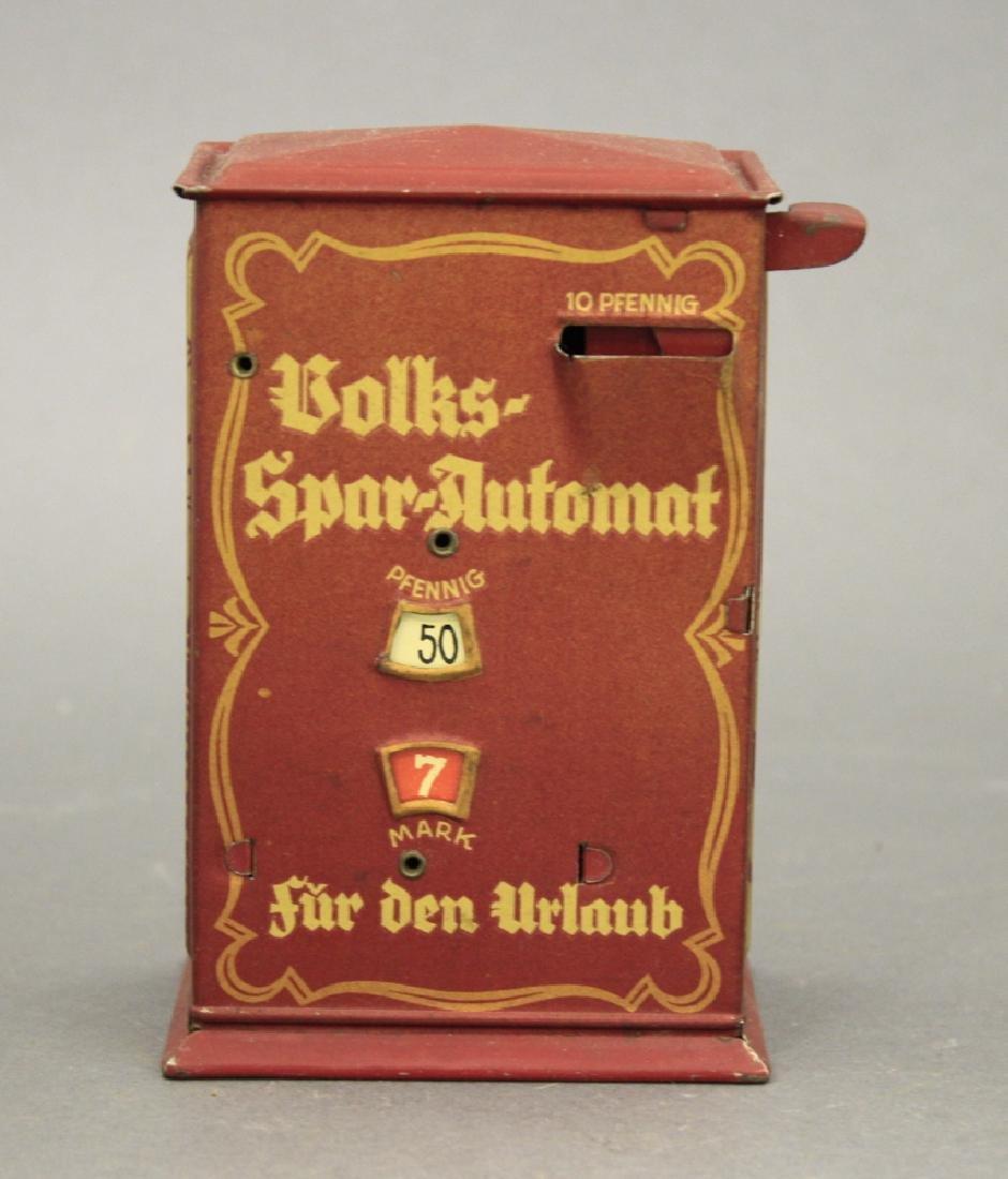 Volks-Spar-Automat