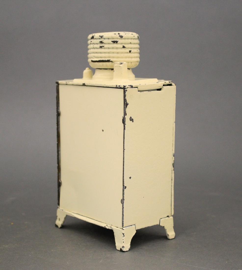 GE Refrigerator - 2