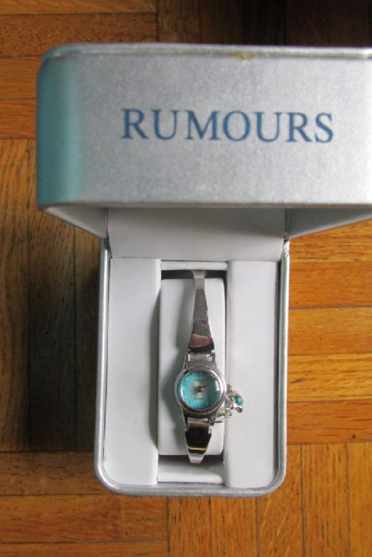 Rumours Ladies Watch in Original Box