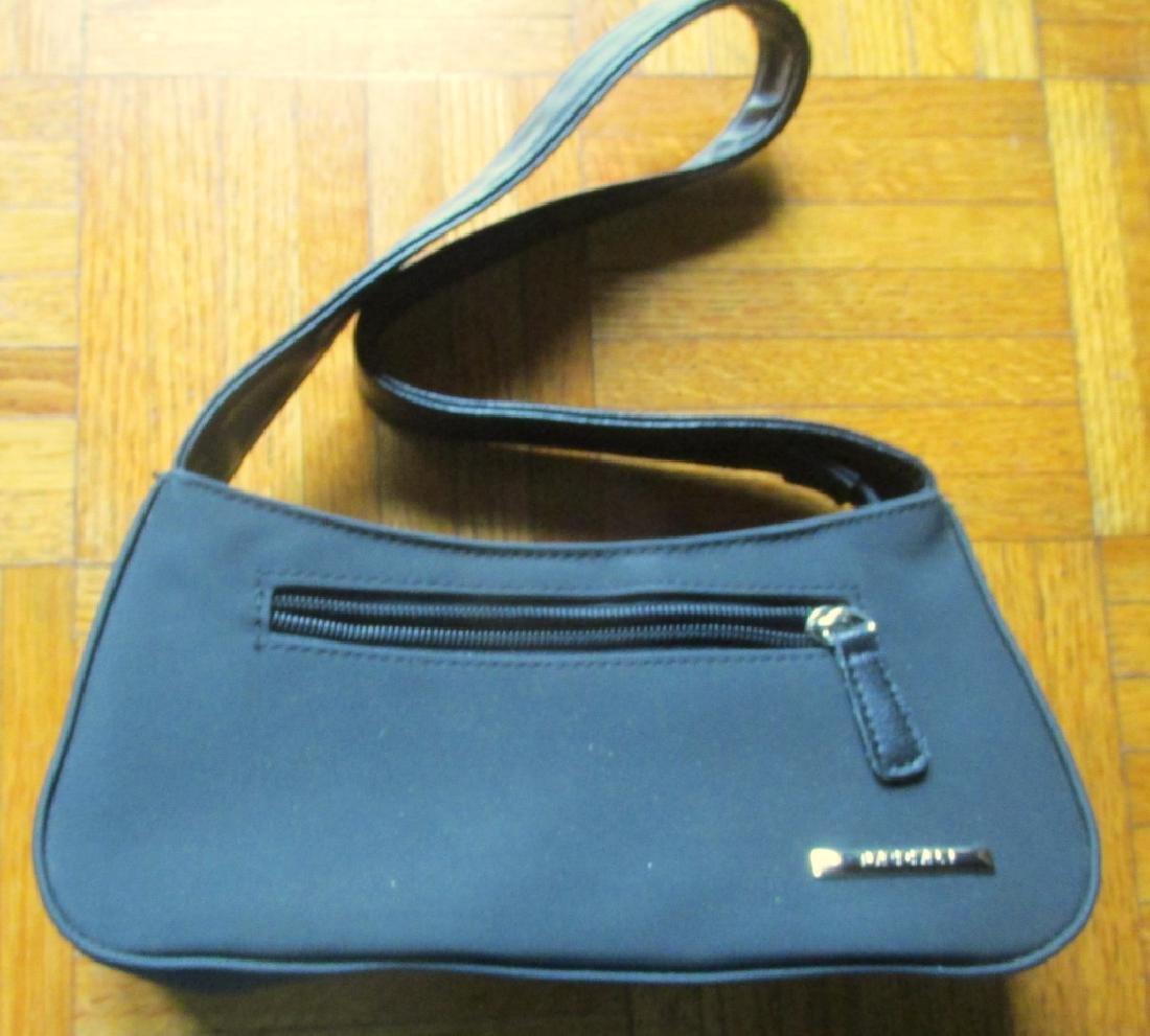 Pascali Handbag Purse