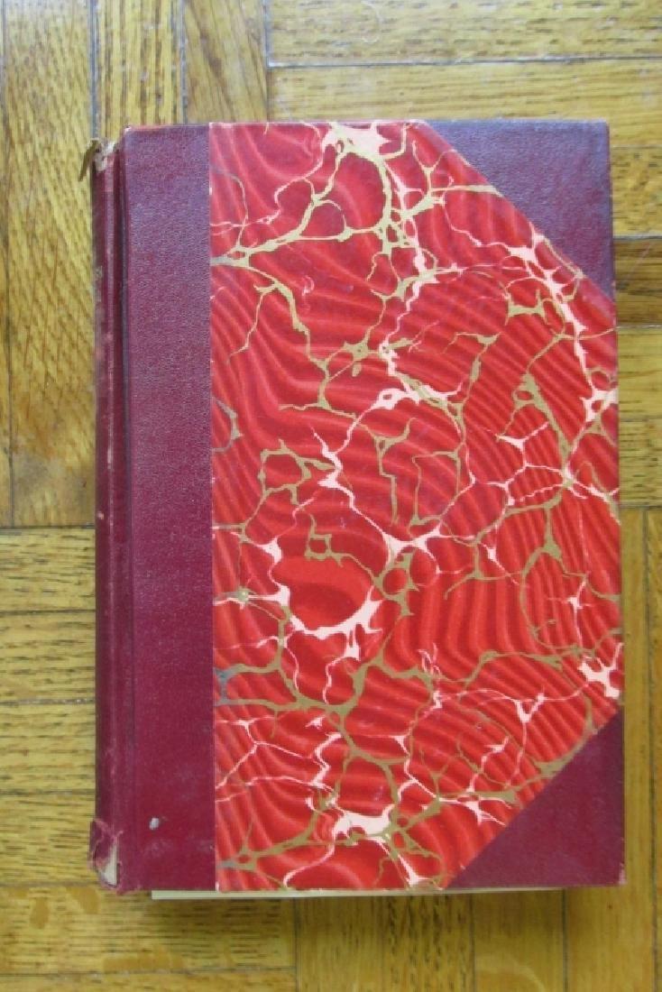 Voyages of Drake Cavendish & Dampier - 2