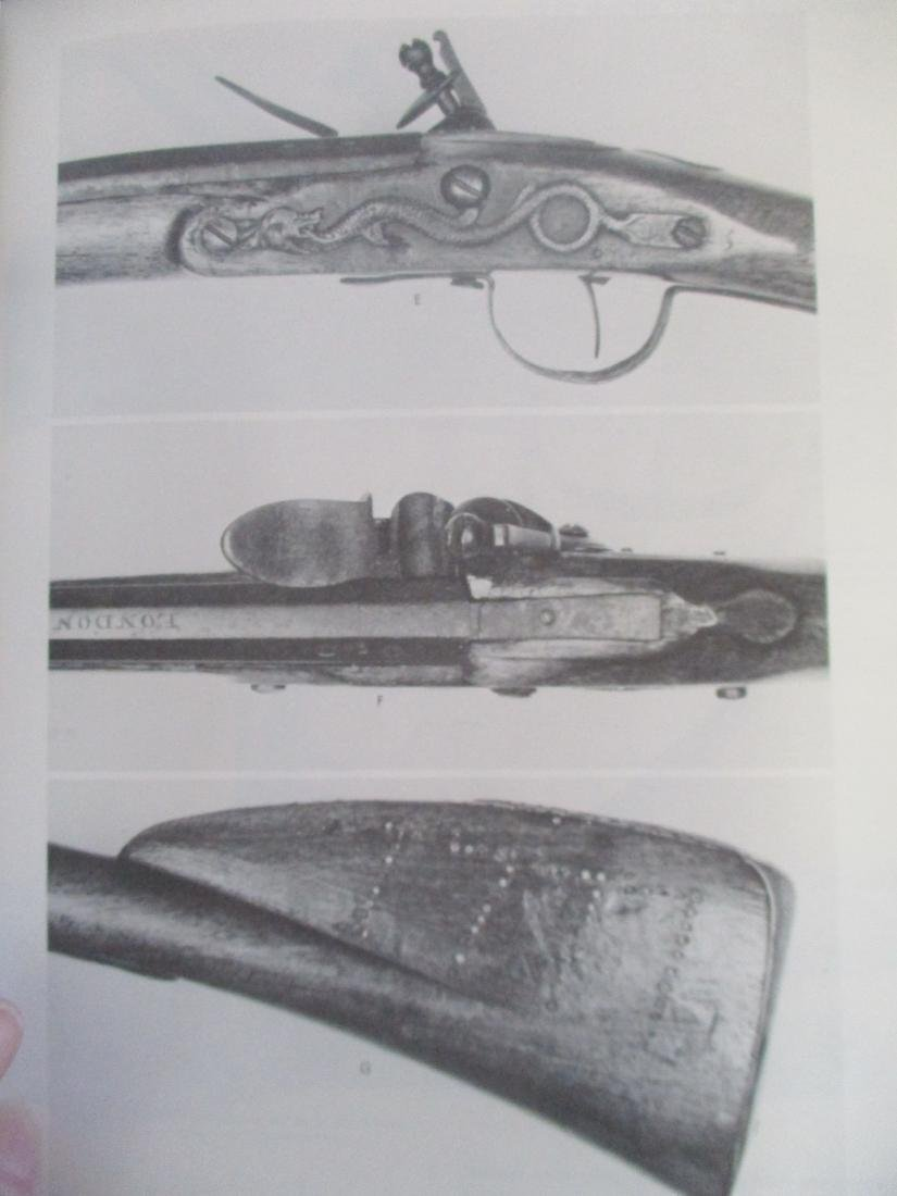 Colonial Frontier Guns - 4