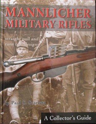 CANADIAN ROSS RIFLE M1905 STRAIGHT PULL BOLT - Dec 28, 2017
