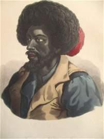 Tomboua Nakoro a Fui  1855