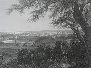 City of Baltimore (Maryland)