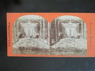 Philadelphia Board of Finance 1875 plus others