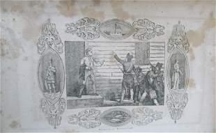 Fort Ticonderoga (American Revolution)