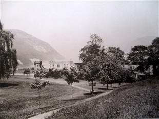 View At West Point