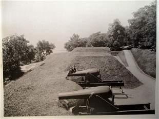 Fort Knox - West Point - USMA