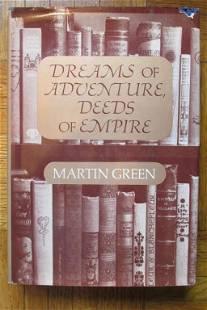 Dreams of Adventure Deeds of Empire