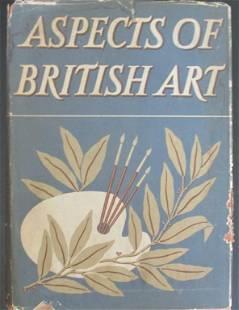 Aspects of British Art