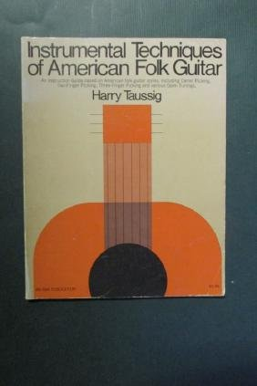 Two books on Guitar Technique