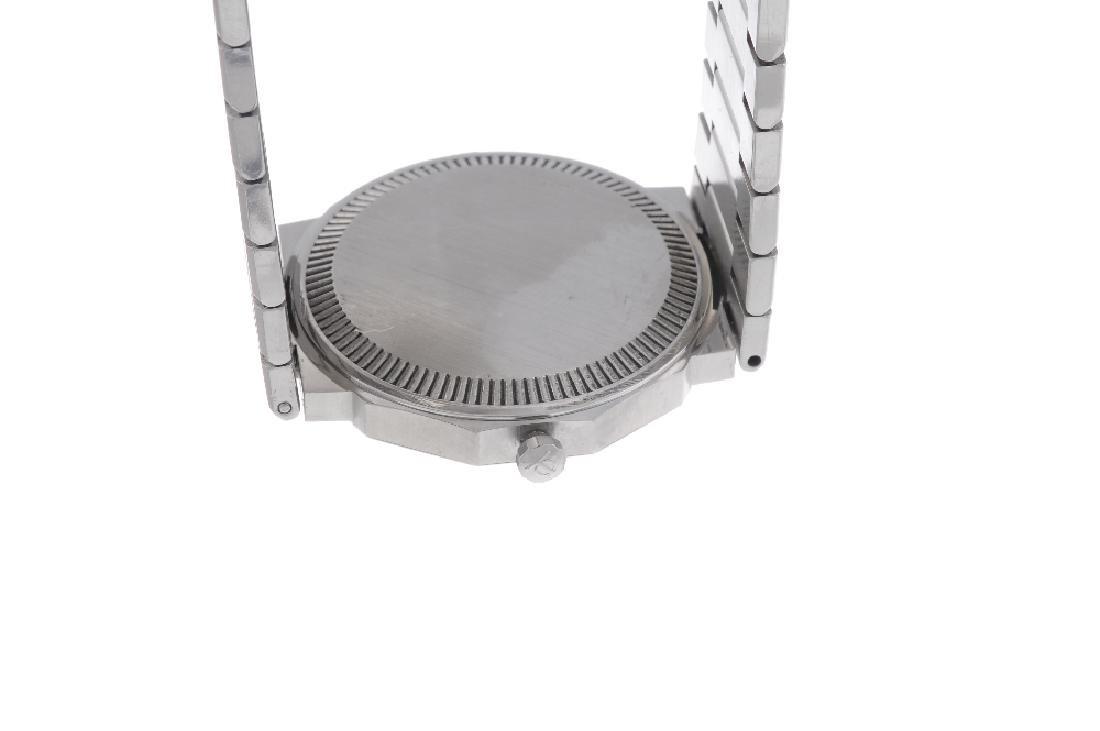 A gent's Baume & Mercier Riviera bracelet watch - 3