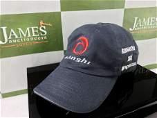 Audemars Piguet - Americas Cup Sailing Team Baseball