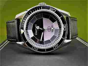 Eberhard & Co Automatic Ref-11500 Watch