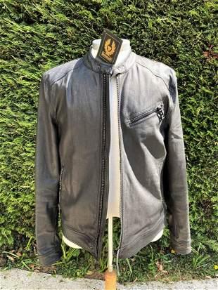 Belstaff Ex Display & New Racer Edition Jacket