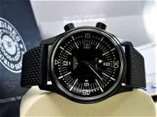 Longines Legend Diver PVD Edition-Current Model 2020