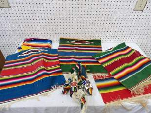 Mexican Textile Group