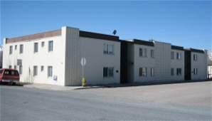 107: Real Estate Property 7 :: 395 Pershing (View Detai