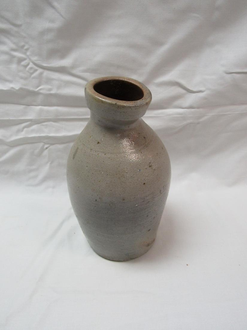 Southern Pottery Vessel
